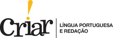 Criar Língua Portuguesa e Redação